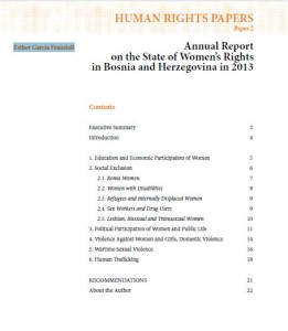 annual-report-womens-rights-2013