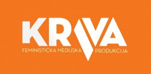 kriva screenshot