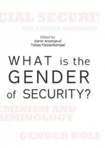 naslovnica-What-is-the-gender-of-security