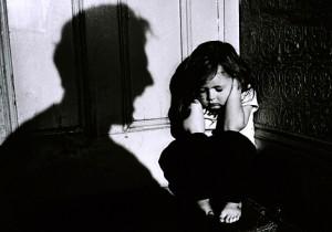 Fotografija: www.motherhoodthetruth.com
