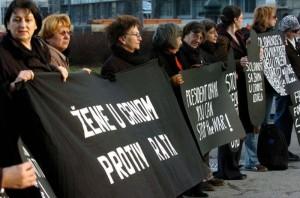 Fotografija: www.oslobodjenje.ba
