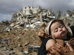 Photo: www.palestinechronicle.com
