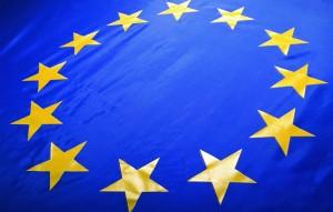 Europska-unija-EU-zastava