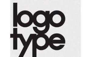 Logotype-Book-2