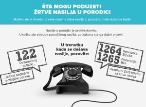 nasilje_poziv