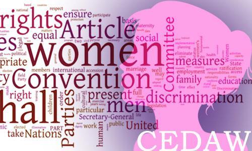 campaign-cedaw-senate-500