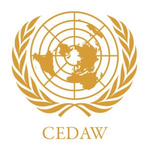 cedaw1