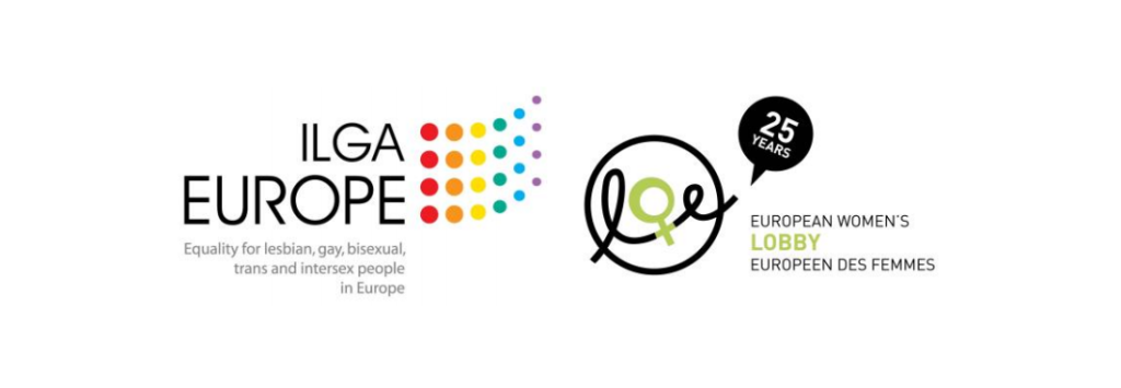 ilga-europe-european-womens-lobby