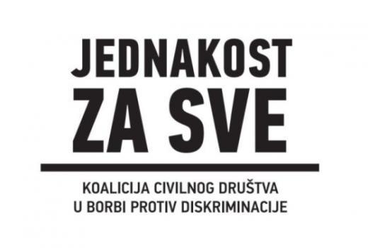 jednakost_za_sve_program_logo_2_1