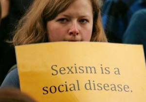 sexism_1365498827_540x540